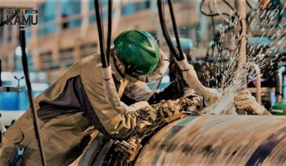 Taşeron İşçiler, İş Bitince Kovuldu
