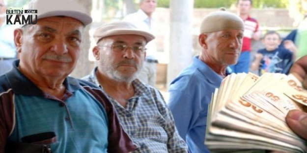 TOKİ'den Aylık 167 TL Taksitle 50 Bin TL'ye Ev (TOKİ Satılık Evler Listesi)