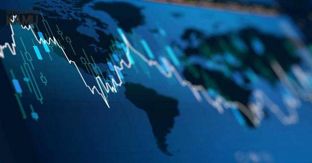 Dolar'da Sert Düşüş-İşte Güncel Döviz Kuru ve Altın Fiyatları