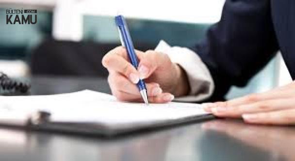 2 Adliye Katip-Mübaşir-Personel Alımı Mülakat Sonuçlarını Açıkladı-6 Kasım 2018