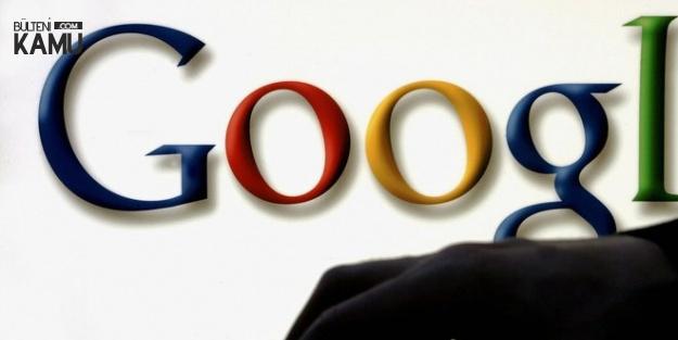 Google'ın Twitter Hesabı Hacklendi