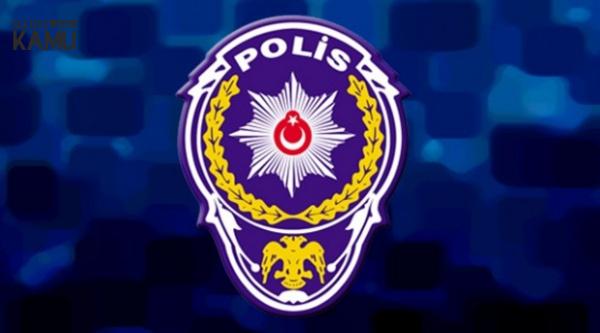 Polis Akademisi'nden Son Dakika Bekçilik Duyurusu
