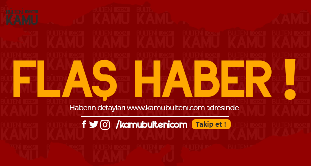 Son Dakika: HDP'li Selahattin Demirtaş Hakkında Karar Verildi