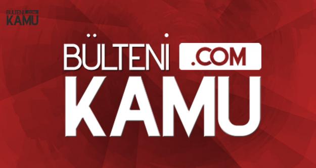 Ankara'da Korkunç Olay! Kız Arkadaşını 44 Defa Bıçaklayarak Öldürdü