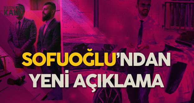 Kenan Sofuoğlu'ndan Yeni Açıklama: Bu Tartışmalardan Uzak Kalmak İstiyorum
