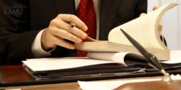 Öğretmenlik Meslek Kanun Teklifi Komisyona Geldi