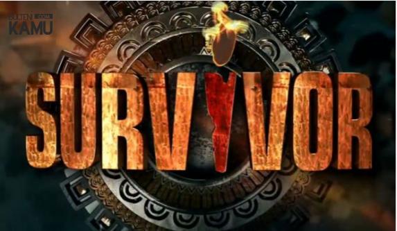Survivor 2019 Ne Zaman Başlayacak? Acun Ilıcalı Survivor Tarihini Açıkladı