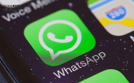 Whatsapp'a 3 Yeni Özellik Daha