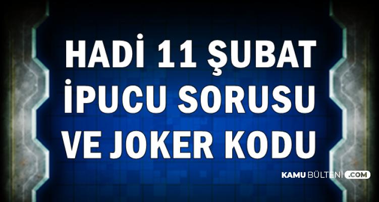 Hadi Turkcell Sarı Günler Joker Kodu ve İpucu: Cep telefonuyla entegre edilen kol saatlerine ne ad verilir?