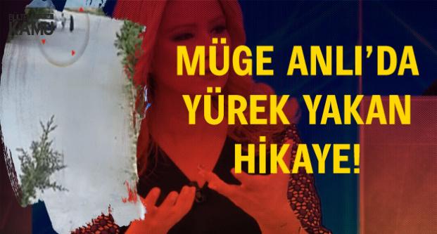 Müge Anlı ile Tatlı Sert'te Korkunç Olay! Fatma Bozavcı Öldürüldü Mü?