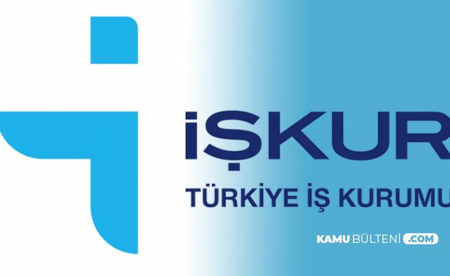 TTK 1000 İşçi Alımı Kura Tarihi ve İŞKUR Nihai Liste Sayfası