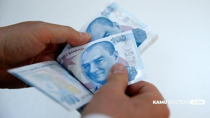 Ziraat Bankası'ndan Düşük Faizle Taşıt Kredisi-İşte Kredi Hesaplaması