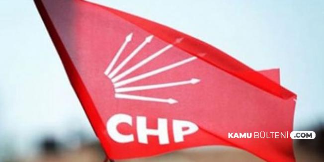 CHP Bu İlleri Kaybediyor