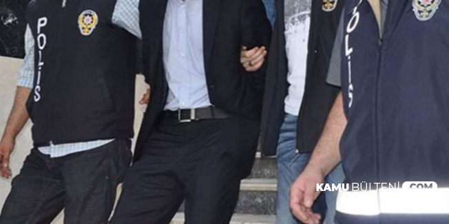 Ekşi Sözlük Yazarı Gözaltına Alındı (Yeni Zelanda Saldırısı ile İlgili Skandal Sözler)