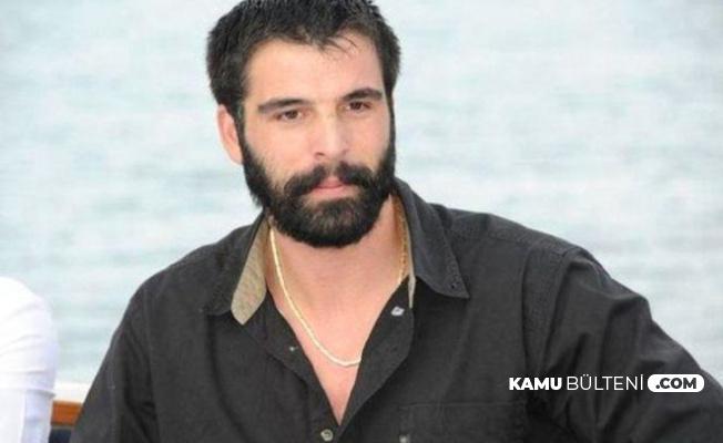 Mehmet Ali Alakurt'tan Bir Skandal Paylaşım Daha