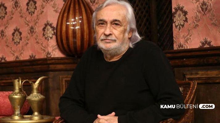 Müjdat Gezen ve 2. Abdulhamid'in Toru Davasında Karar Çıktı