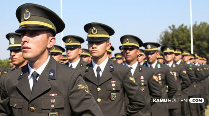 Sahil Güvenlik ve Jandarma Astsubay Alımı Sonuç Açıklama ve Sınav Tarihi