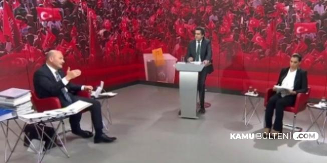 """""""Terör Bağlantılı Belediye Meclis Üyesi Adayları Seçildikten Sonra Açığa Alınacak"""""""