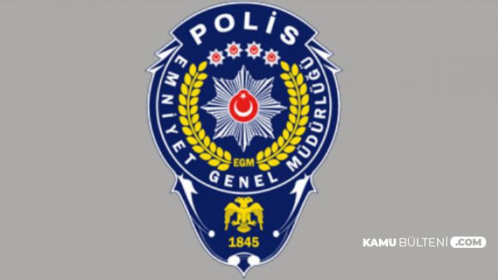 Erdoğan'ın Katıldığı Programda Polislerin Şarjörlerinin Alındığı İddialarına EGM'den Cevap