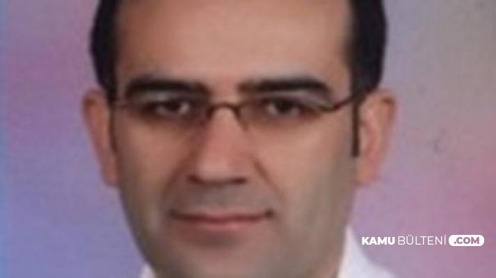 İçişleri Bakanlığı'ndan Açıklama Geldi! Azimet Ceyhan Kıskıvrak Yakalandı