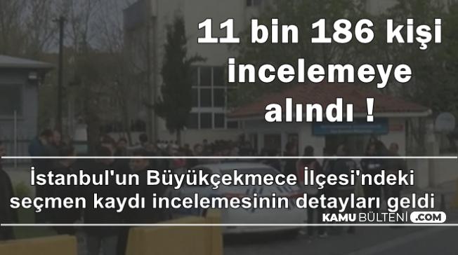 İstanbul Seçimlerinde Flaş Gelişme: Son Dakika Bilgisi Geldi