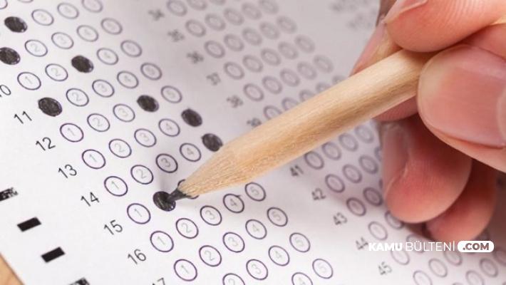 MEB EKYS Sınav Soru ve Cevapları ile Aday Yorumları