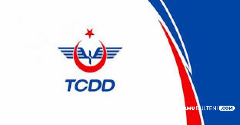 TCDD Kura ile Kadrolu İşçi Alımı Başvuru İçin Son Saatlere Girildi (Nihai Liste ve Kura Çekimi Ne Zaman)