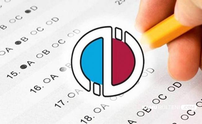 AÖF Sınav Soru ve Cevapları ile Aday Yorumları-25 Mayıs 2019