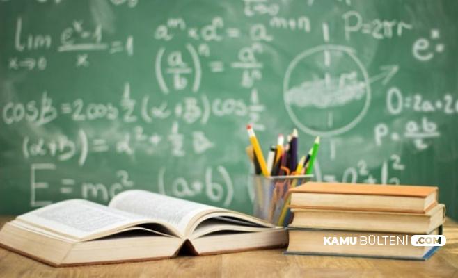 Bilgi Kuramı Dersi Nedir? Bilgi Kuramı Dersinde Hangi Konular İşlenecek?