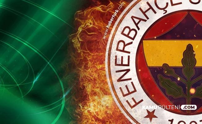 Flaş İddia: Allahyar Sayyadmanesh Fenerbahçe'de (Allahyar Sayyadmanesh Kimdir, Kaç Yaşında İşte Golleri)