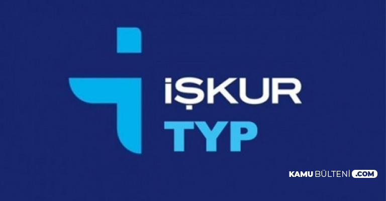 Sendikadan Açıklama: TYP İşçileri İçin Çalışma Başlatıldı