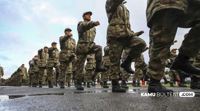 Tek Tip Askerlikte Tecil Süresi ve Bedelli Yaş Şartı