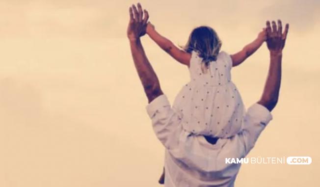 2019 Babalar Günü Ne Zaman? İşte Babalar Günü Tarihi ve En Güzel Hediyeler