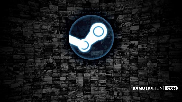 2019 Steam Yaz İndirimleri Başlıyor (Hangi Oyunlar İndirime Girecek?)