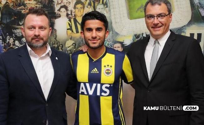 Fenerbahçe Murat Sağlam'ı Transfer Etti-İşte En Güzel Golleri ve Hareketleri