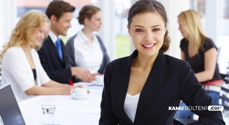 KPSS Şartı Yok: Üsküdar Belediyesine 50 Personel-İşçi-Memur Alımı