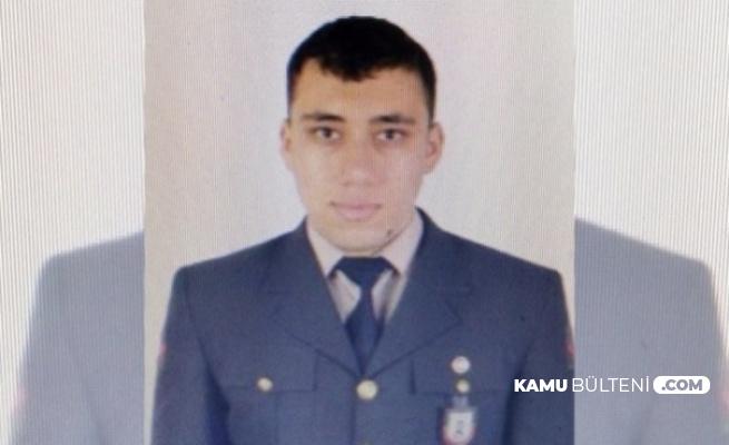 Şanlıurfa'da Feci Olay: Uzman Onbaşı Şehit Oldu