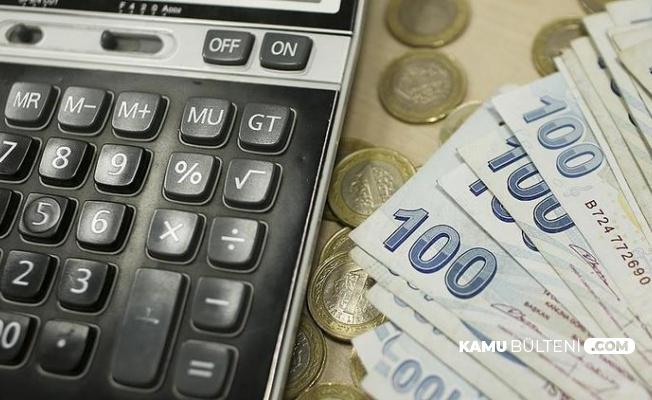 Seçim Sonuçları Sonrası Dolar ve Altın Fiyatları Ne Oldu? İşte Son Fiyatlar