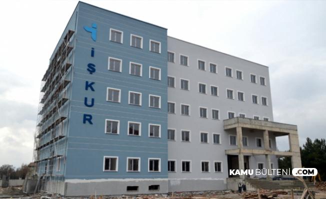 36 İlçe Belediyeye KPSS'siz Personel Alımı Yapılıyor