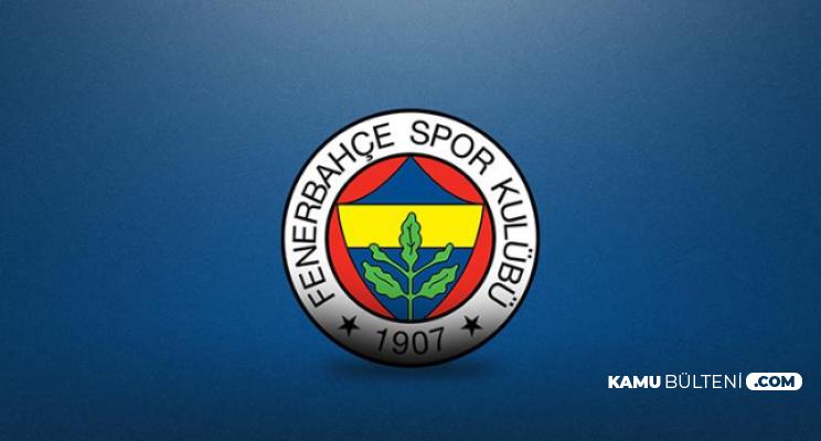 Fenerbahçe'den Mesut Özil Transferi Açıklaması