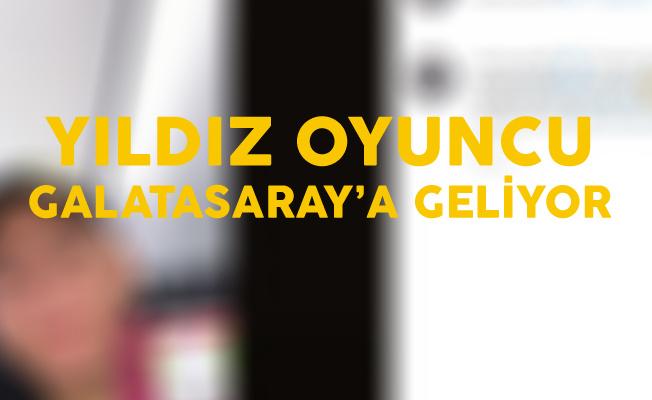 Galatasaray ,Emre Mor Transferi için Görüşmelere Başladı