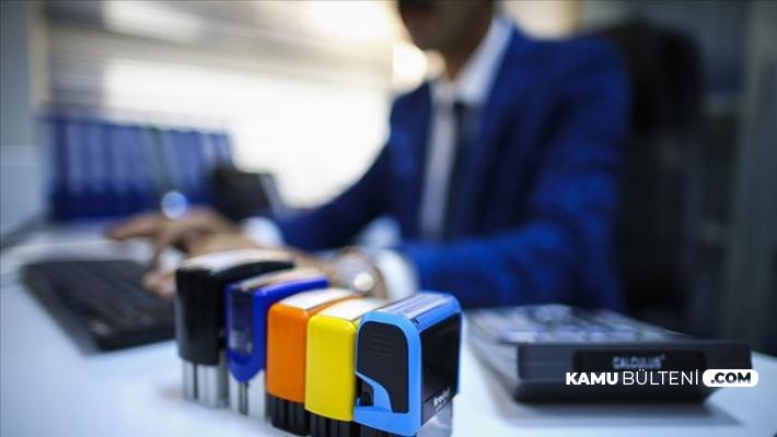 KPSS'siz Kadrolu 200 Belediye Personeli Alımı