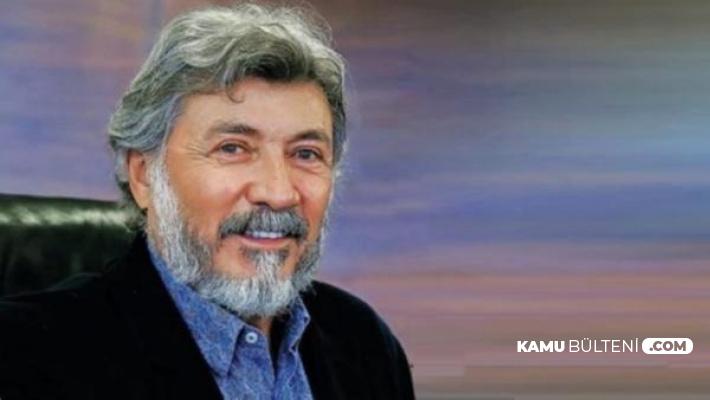 Murat Dedeman Hayatını Kaybetti (Murat Dedeman Kimdir, Nerelidir?)