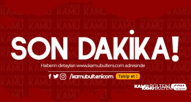 Son dakika.. Ankara'da Deprem mi oldu? 28 Ağustos 2019