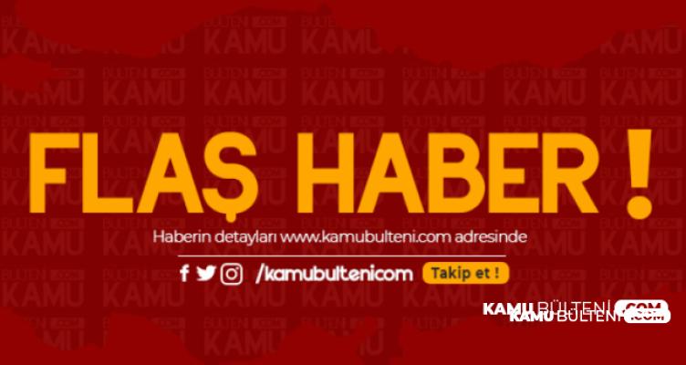 Yedek Astsubay Alımına Rekor Başvuru: Süre Uzatıldı