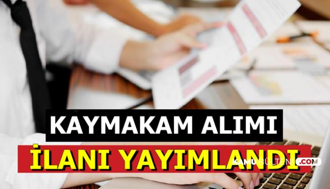 https://www.kamubulteni.com/son-dakika/son-dakika-emniyet-muduru-kamil-karabork-kaza-yapti-h14125.html  daily 2019-09-09T15:02:26+03:00 0.8  https://www.kamubulteni.com/images/haberler/2019/09 ...