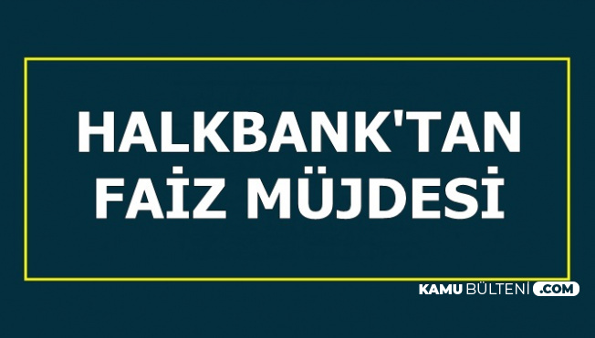 Bir Banka Daha Müjde Verdi: Nakit Paraya İhtiyacı Olanlara İyi Haber