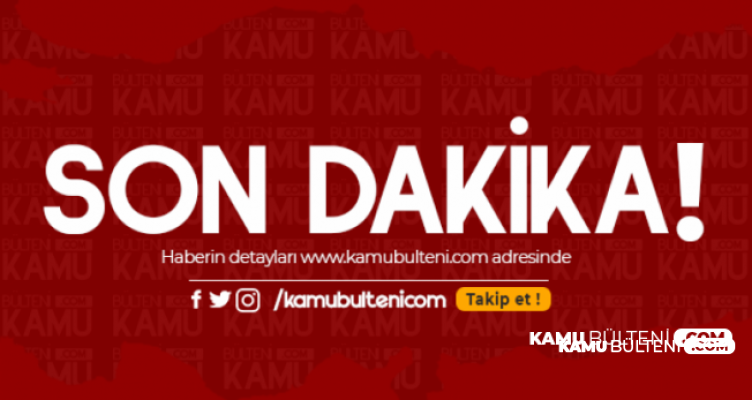 Flaş: Beşiktaş'ta Fikret Orman İstifa Etti