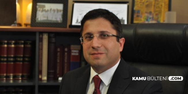 İstanbul Ticaret Üniversitesi Rektörü Prof. Dr. Yücel Uğurlu Kimdir? Nerelidir?