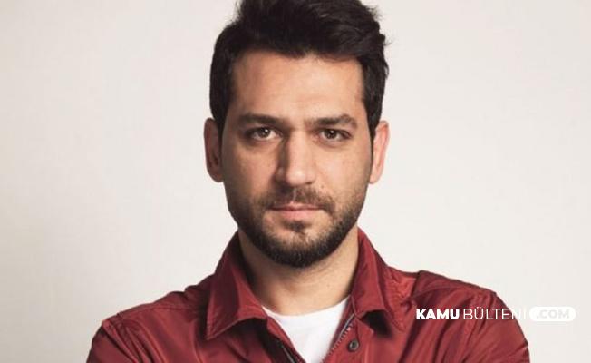 Murat Yıldırım, Kim Milyoner Olmak İster Kararını Açıkladı: Ayrılacak mı?